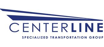 centerlinetrucking
